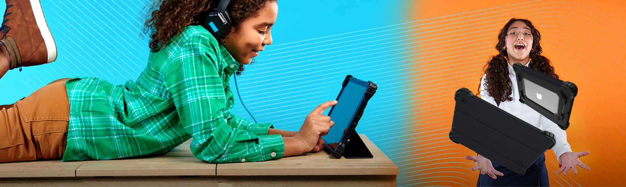 Why School-issued iPads are on the rise for Edtech Buyers