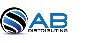 A.B. Distributing, Inc.