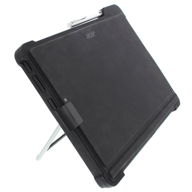 Acer Aspire Switch Alpha case with stylus holder