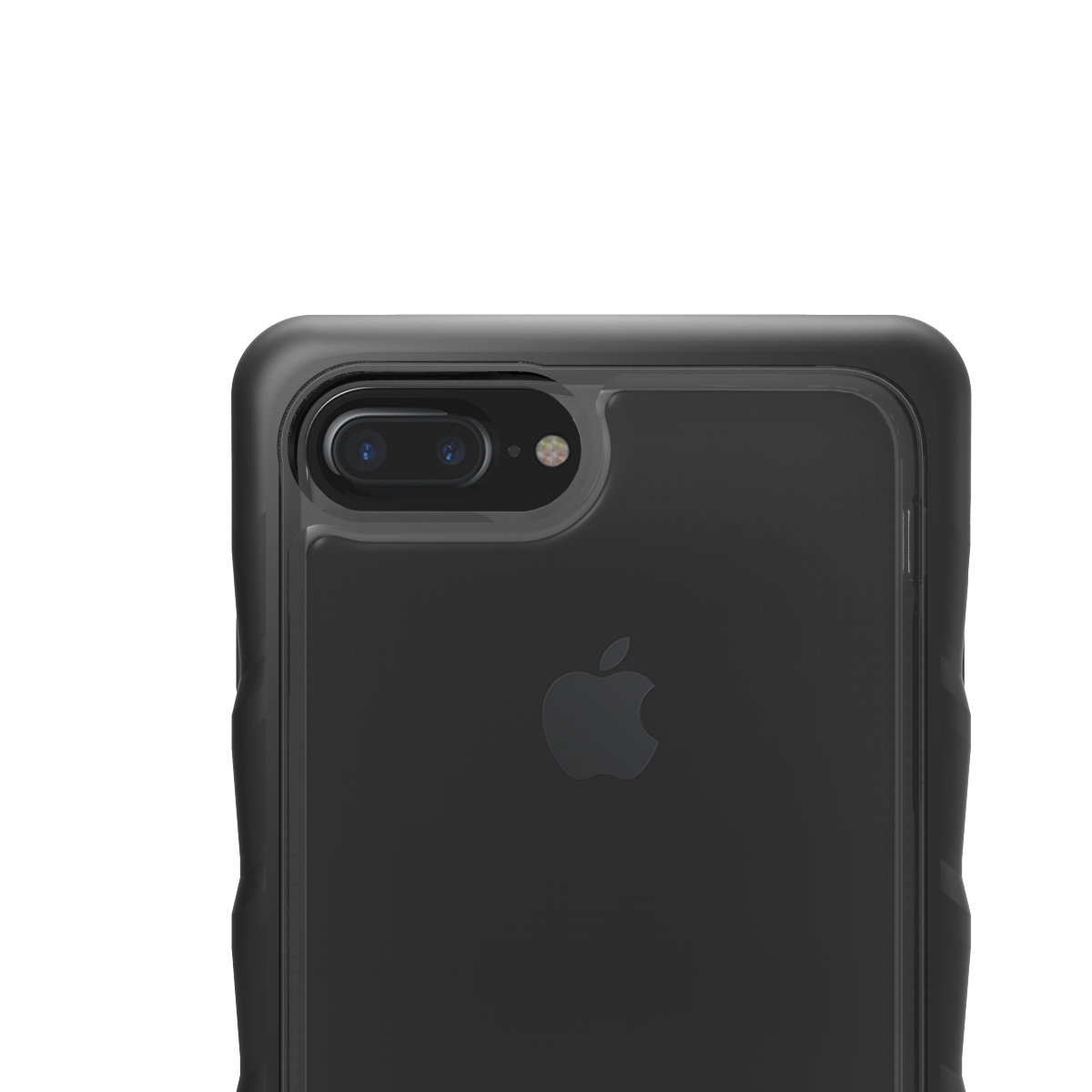 iphone 7 Plus Case - back