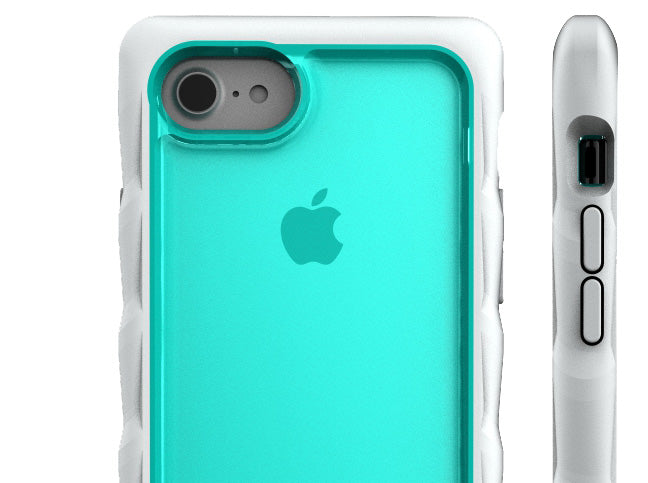 iPhone 7 Case - back