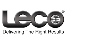 Leco Solutions
