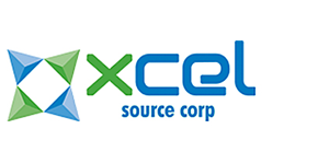 Xcel Source Corp.
