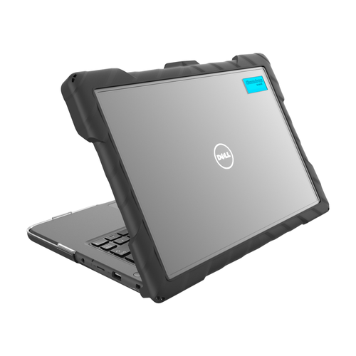 DropTech for Dell 3310 Chromebook 13-inch
