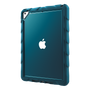 DropTech Clear for iPad 10.2-inch - Blue 4