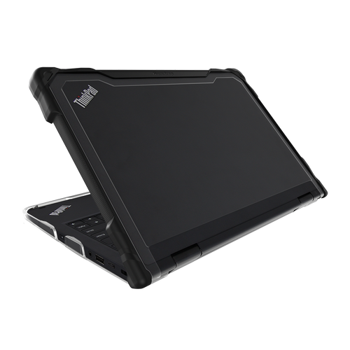 SlimTech for Lenovo Yoga 11e (5th Gen, 2-in-1) - Black - Hero