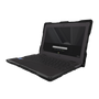 DropTech ASUS Chromebook C204E - Black 2
