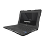 DropTech HP Chromebook 11 G7 EE - Black 2