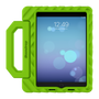 FoamTech for iPad 10.2-inch (7th Gen and 8th Gen) - Lime Green - Front