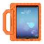 FoamTech for iPad 10.2-inch (7th Gen and 8th Gen) - Orange - Front