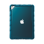 DropTech Clear for iPad 10.2-inch - Blue 2