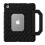 FoamTech for iPad 10.2-inch (7th Gen and 8th Gen) - Black - Back