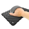 hand strap case for ipad air 2 - black 4