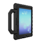 FoamTech for iPad 10.2-inch (7th Gen and 8th Gen) - Black - Left (Angle)