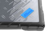 hp g5 14 case - black 5