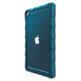 DropTech Clear for iPad 10.2-inch - Blue 6