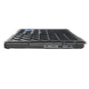 hp g5 14 case - black 6
