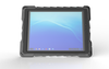 droptech acer tab 10 case - black 7