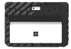 foamtech microsoft surface go case - black 2