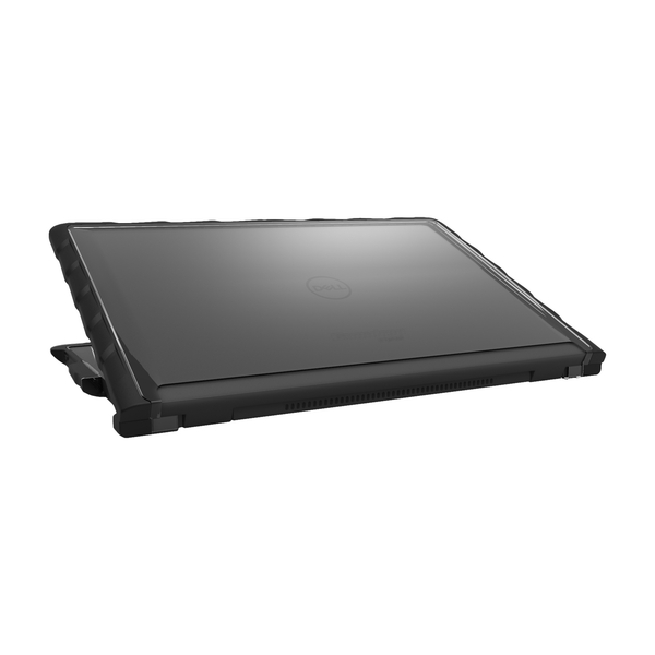 DropTech for Dell Latitude 13.3-inch 7390 2-in-1 - Black 3