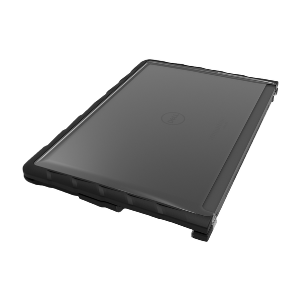 DropTech for Dell Latitude 13.3-inch 7390 2-in-1 - Black 5
