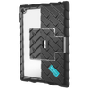 droptech rugged ipad 6th gen case - black 3
