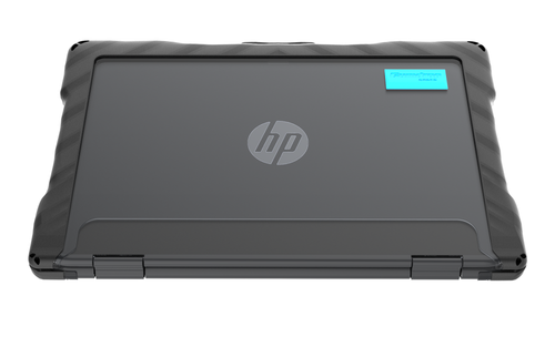 DropTech HP ProBook X360 11 EE G3 - Black main
