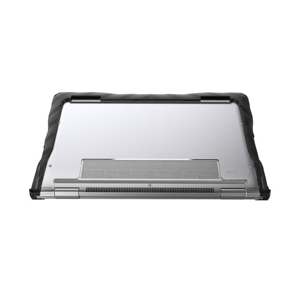 DropTech HP Elitebook x360 1030 G3 - Black 3