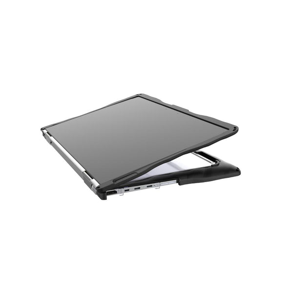 DropTech HP Elitebook x360 1030 G3 - Black 2