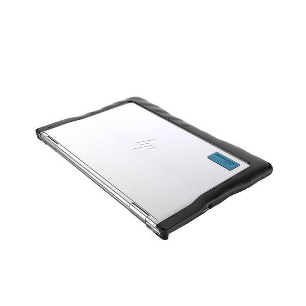 DropTech HP Elitebook x360 1030 G3 - Black 6
