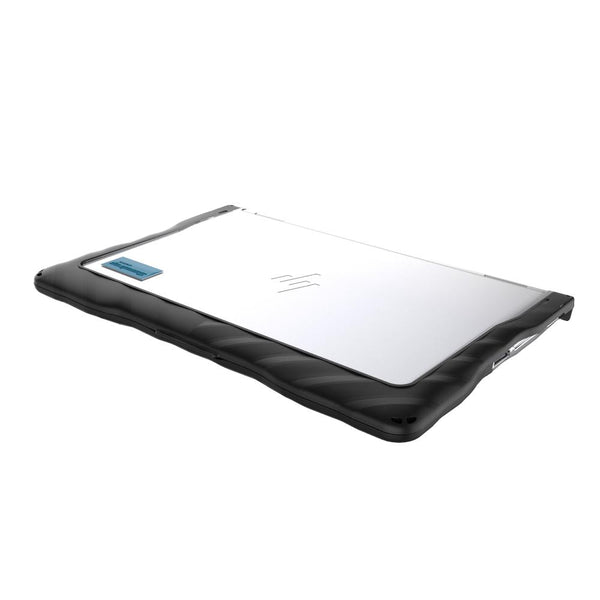 DropTech HP Elitebook x360 1030 G3 - Black 4