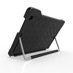 "DropTech Acer Aspire Switch Alpha 12"" Case"