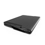 Acer Chromebook 11 C740 case - Black 3