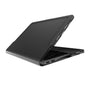Acer Chromebook 11 C740 case - Black 4