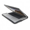 acer chromebook 11 c720 case - black 2