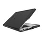 Acer Chromebook 11 C720 case - Black 3