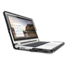 softshell acer chromebook 11 case (c720)