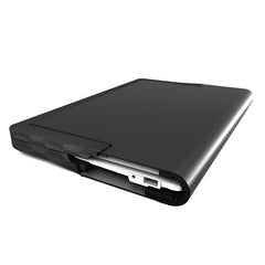 Acer Chromebook 11 C720 case - Black 5