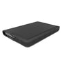 Acer Chromebook 11 C740 case - Black 2