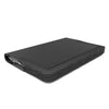 acer chromebook 11 c720 case - black 4