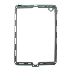 Screen Replacement for iPad Air 2 - black main