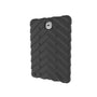 Samsung Galaxy S2 8 case - black 4