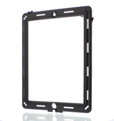 Screen Replacement for iPad 2, 3, 4