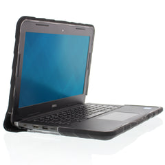 Dell 3380 case - Black 2