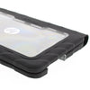 hp chromebook g5 ee case - black 8