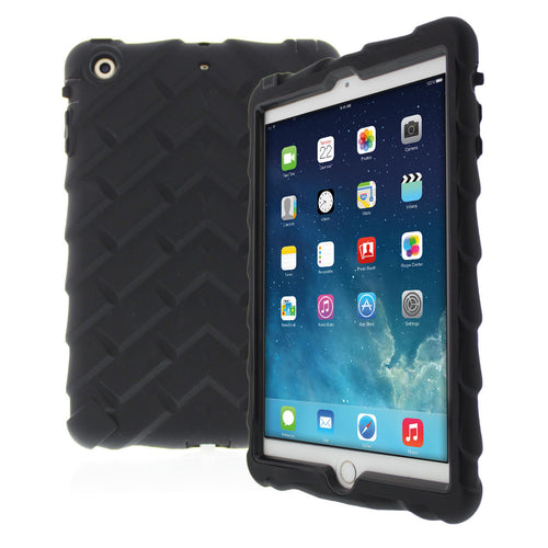 iPad Mini 3 case - Black main