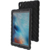 ipad pro 9.7 case - black main