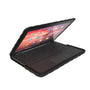 Lenovo 300e case - Black 2
