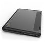 Lenovo 300e case - Black 5