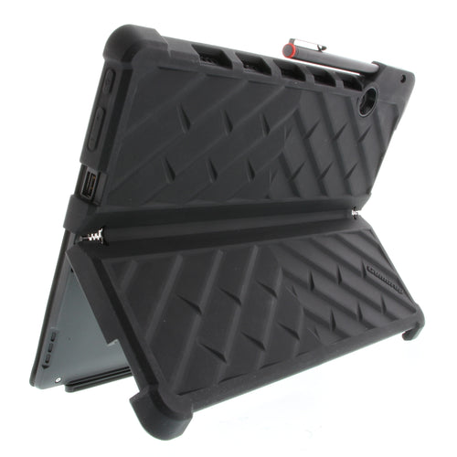 Lenovo Miix 720 case - Black main